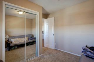 Photo 17: 303 1833 11 Avenue SW in Calgary: Sunalta Apartment for sale : MLS®# A1083577