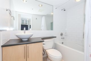 """Photo 13: 1007 1225 RICHARDS Street in Vancouver: Downtown VW Condo for sale in """"THE EDEN"""" (Vancouver West)  : MLS®# R2107560"""