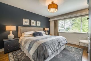Photo 15: 490 W ST. JAMES Road in North Vancouver: Delbrook House for sale : MLS®# R2573820