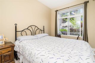 """Photo 17: 225 12258 224 Street in Maple Ridge: East Central Condo for sale in """"Stonegate"""" : MLS®# R2572732"""