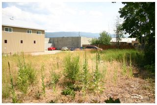 Photo 9: 704-706 Cliff Avenue in Enderby: Downtown Vacant Land for sale : MLS®# 10138540