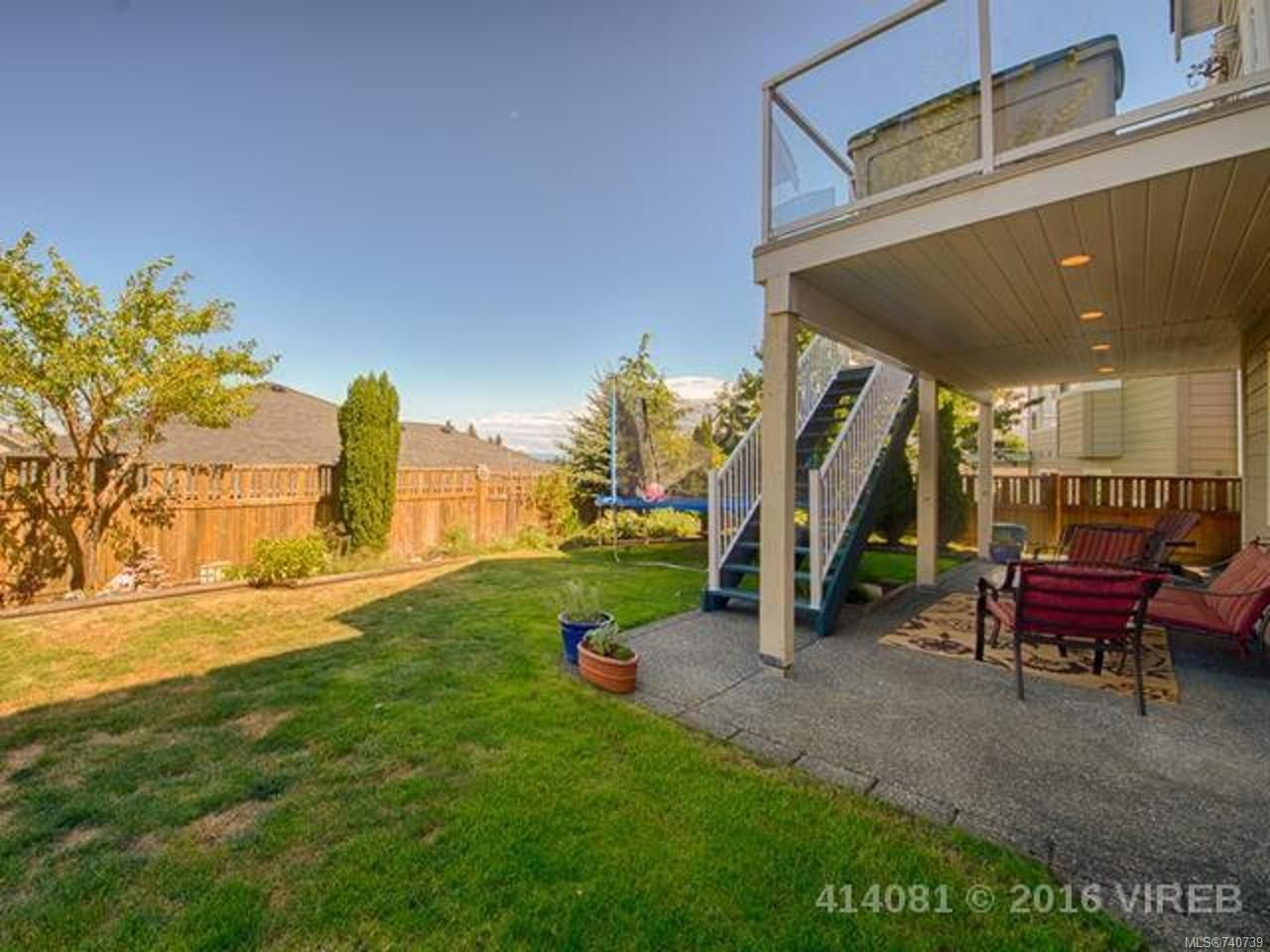 Photo 26: Photos: 632 Nelson Rd in CAMPBELL RIVER: CR Willow Point House for sale (Campbell River)  : MLS®# 740739