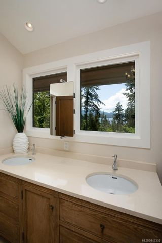 Photo 14: 9310 Glenelg Ave in North Saanich: NS Ardmore House for sale : MLS®# 843252