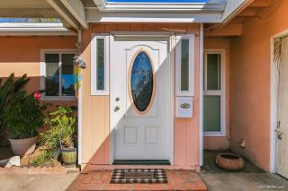 Photo 4: LA MESA House for sale : 4 bedrooms : 8384 El Paso St