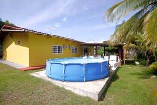 Photo 25: Home for Sale in Nueva Gorgona