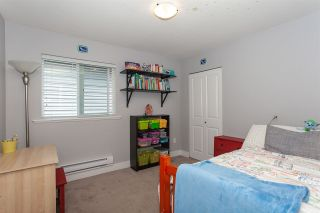 Photo 14: 6677 192A Street in Surrey: Clayton House for sale (Cloverdale)  : MLS®# R2280225