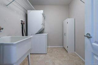 Photo 50: 303 1860 Comox Ave in : CV Comox (Town of) Condo for sale (Comox Valley)  : MLS®# 863534