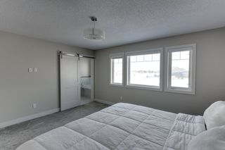 Photo 21: 6111 65 Street: Beaumont House for sale : MLS®# E4229197