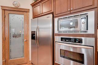 Photo 16: 1528 BLACKMORE Way in Edmonton: Zone 55 House for sale : MLS®# E4235174