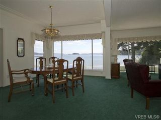 Photo 7: 10311 Resthaven Drive in SIDNEY: SI Sidney North-East Residential for sale (Sidney)  : MLS®# 339079