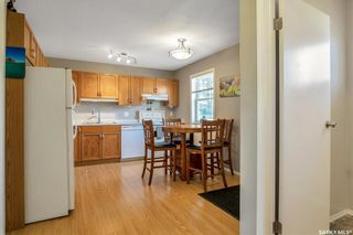 Photo 12: S 1137 M Avenue South in Saskatoon: Holiday Park Residential for sale : MLS®# SK852433