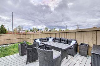 Photo 41: 12025 167A Avenue in Edmonton: Zone 27 Attached Home for sale : MLS®# E4245968