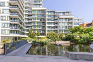 """Photo 6: 910 7988 ACKROYD Road in Richmond: Brighouse Condo for sale in """"Quintet tower A"""" : MLS®# R2596074"""