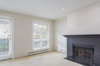 """Photo 5: 4 2880 W 33RD Avenue in Vancouver: MacKenzie Heights Townhouse for sale in """"MacKenzie Gardens"""" (Vancouver West)  : MLS®# R2575080"""