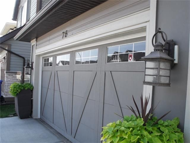 Photo 2: Photos: 76 CHAPARRAL VALLEY Green SE in Calgary: Chaparral House for sale : MLS®# C4026849