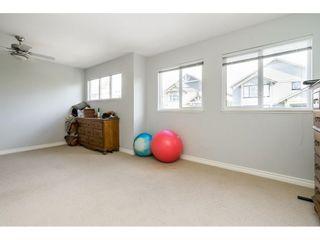 "Photo 33: 1123 11497 236 Street in Maple Ridge: Cottonwood MR House for sale in ""Gilker Hill Estates"" : MLS®# R2621577"
