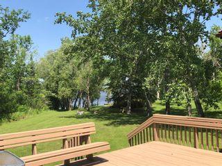 Photo 10: 59 Westview Drive in Lac Du Bonnet: RM of Lac du Bonnet Residential for sale (R28)  : MLS®# 202014202