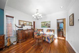 "Photo 7: 9255 NO. 3 Road in Richmond: Broadmoor House for sale in ""Broadmoor"" : MLS®# R2581823"