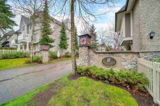 """Photo 18: 43 12778 66 Avenue in Surrey: West Newton Townhouse for sale in """"Hathaway Village"""" : MLS®# R2591446"""