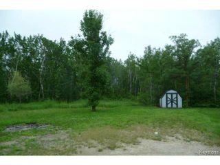 Photo 4: 89043 Boulton Road in LIBAU: East Selkirk / Libau / Garson Residential for sale (Winnipeg area)  : MLS®# 1416071