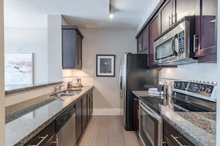 Photo 8: 102 518 33 Street NW in Calgary: Parkdale Apartment for sale : MLS®# A1091998