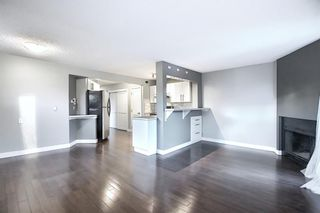 Photo 13: 402 534 20 Avenue SW in Calgary: Cliff Bungalow Apartment for sale : MLS®# A1065018