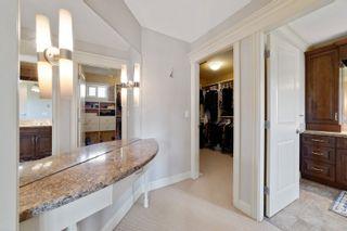 Photo 19: 15963 DEVONSHIRE Drive in Surrey: Morgan Creek House for sale (South Surrey White Rock)  : MLS®# R2615762