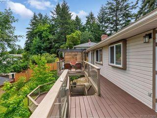 Photo 19: LT 22 Nevilane Dr in DUNCAN: Du East Duncan Land for sale (Duncan)  : MLS®# 765410