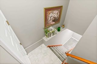 Photo 23: 6 Burgundy Court in Whitby: Rolling Acres House (Bungalow) for sale : MLS®# E5230620
