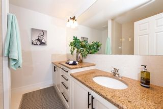 Photo 25: 1717 15 Street NW in Calgary: Capitol Hill Semi Detached for sale : MLS®# A1109111