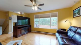 Photo 14: 107 Lemarchant Drive in Canaan: 404-Kings County Residential for sale (Annapolis Valley)  : MLS®# 202121858