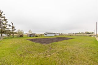 Photo 35: 270016 Twp Rd 234A Township in Rural Rocky View County: Rural Rocky View MD Detached for sale : MLS®# A1112041