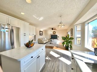 Photo 11: 4191 Quadra St in : SE Lake Hill House for sale (Saanich East)  : MLS®# 873416