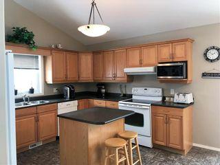 Photo 4: 2076 34E Road in Gardenton: R17 Residential for sale : MLS®# 202100065