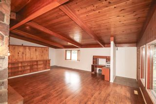Photo 5: 53175 RGE RD 221: Rural Strathcona County House for sale : MLS®# E4261063