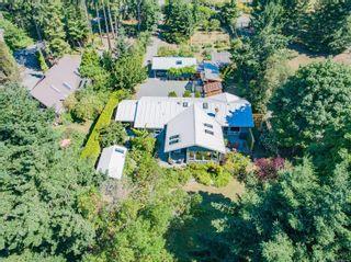 Photo 74: 2205 SHAW Rd in : Isl Gabriola Island House for sale (Islands)  : MLS®# 879745