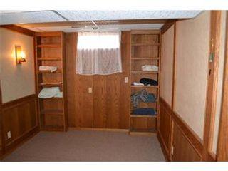 Photo 13: 703 Tobin Terrace in Saskatoon: Lawson Heights Single Family Dwelling for sale (Saskatoon Area 03)  : MLS®# 416537