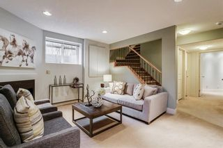 Photo 23: 94 ROYAL BIRKDALE Crescent NW in Calgary: Royal Oak Detached for sale : MLS®# C4267100