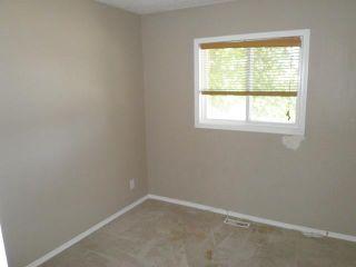 Photo 6: 5011 MARIAN Road NE in CALGARY: Marlborough Residential Detached Single Family for sale (Calgary)  : MLS®# C3535670