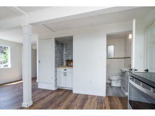 Photo 13: 4430 COMMUNITY Street: Yarrow House for sale : MLS®# R2601209