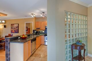 """Photo 13: 215 3629 DEERCREST Drive in North Vancouver: Roche Point Condo  in """"RAVENWOODS"""" : MLS®# V862981"""