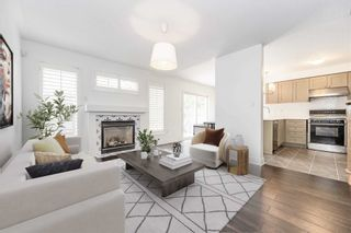 Photo 11:  in Oakville: Palermo West Freehold for sale : MLS®# W5344718
