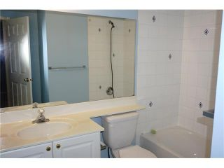 Photo 18: 208 TARINGTON Close NE in Calgary: Taradale House for sale : MLS®# C4040082