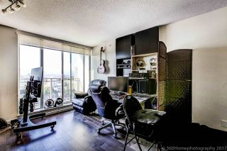 "Photo 11: 1803 13325 102A Avenue in Surrey: Whalley Condo for sale in ""ULTRA"" (North Surrey)  : MLS®# R2193058"
