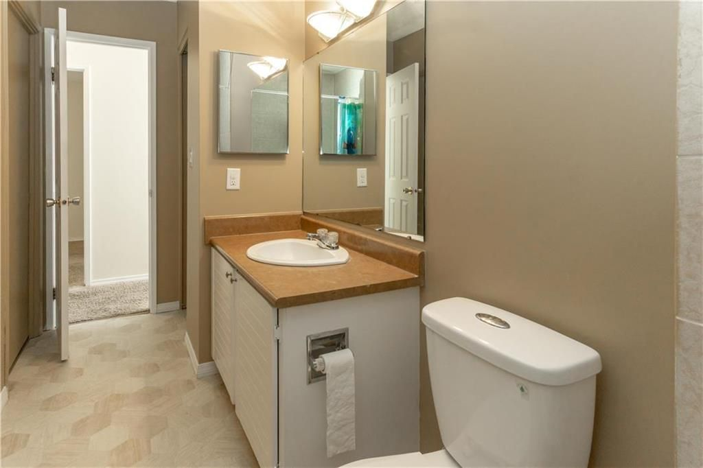 Photo 12: Photos: 114 Laurent Drive in Winnipeg: Richmond Lakes Residential for sale (1Q)  : MLS®# 202002780