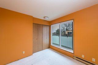 Photo 16: 303 1619 Morrison St in : Vi Downtown Condo for sale (Victoria)  : MLS®# 862385
