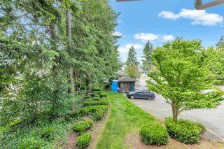 "Photo 29: 208 2958 TRETHEWEY Street in Abbotsford: Abbotsford West Condo for sale in ""Cascade Green"" : MLS®# R2589825"