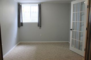 Photo 18: 8415 Ashworth Road SE in Calgary: Acadia Detached for sale : MLS®# A1118240