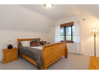 """Photo 7: 1616 SEMLIN Drive in Vancouver: Grandview VE House for sale in """"Commercial Drive"""" (Vancouver East)  : MLS®# V970626"""