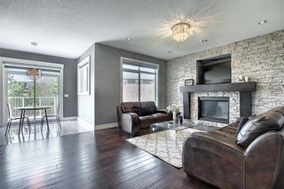 Photo 6: 105 KINNIBURGH Bay: Chestermere Detached for sale : MLS®# A1116532